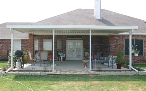 carports and patio covers aluminum carports and patio covers