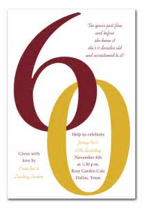 traditional wedding anniversary gifts stylish at sixty birthday invitations by invitation consultants ic rlp 453