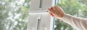 Gekippte Fenster Sichern : einbruchschutz kbk gmbh ~ Michelbontemps.com Haus und Dekorationen
