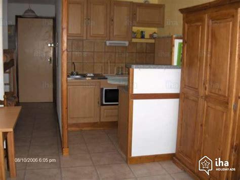 amenagement cuisine studio montagne amenagement studio m room plan chambre avec