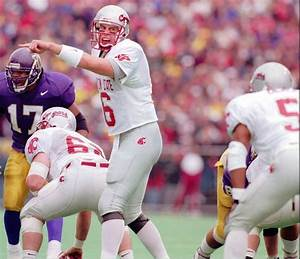 Ryan Leaf details his journey: From WSU to NFL to prison ...