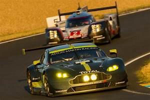 Via Automobile Le Mans : le succ s d 39 aston martin racing en lm gte pro aux 24 heures du mans en images aco automobile ~ Medecine-chirurgie-esthetiques.com Avis de Voitures