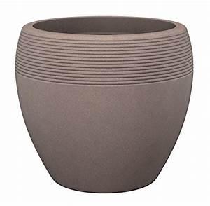 L Steine 50 Cm Hoch : vasen bert pfe und andere wohnaccessoires von scheurich bei amazon online kaufen bei m bel ~ Frokenaadalensverden.com Haus und Dekorationen