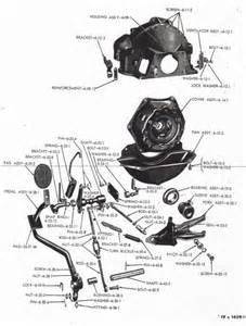 Plymouth Transmission Diagram by 1947 Plymouth P15 Gear P15 D24 Forum P15 D24