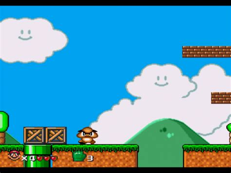 mario world android mario world free app android freeware