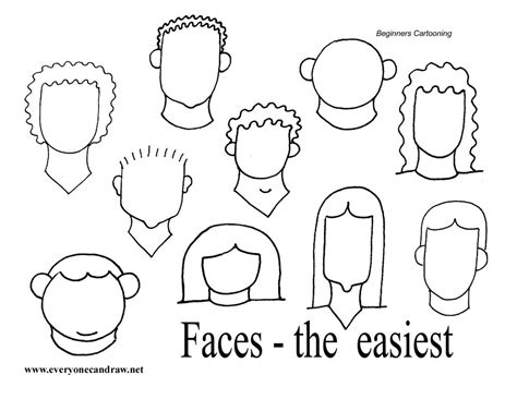 easy faces tangled   doodling pinterest cartoon