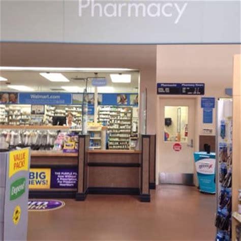 walmart pharmacy phone number walmart pharmacy drugstores 5588 debbie pkwy