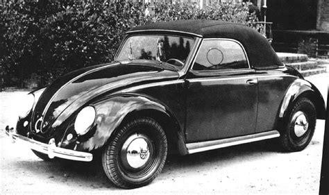vintage volkswagen oil change vintage vw beetle volkswagen utah