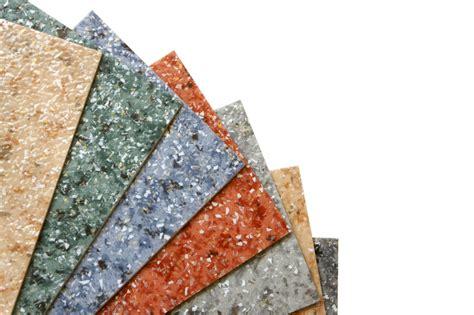 linoleum farben welche tne sind mglich