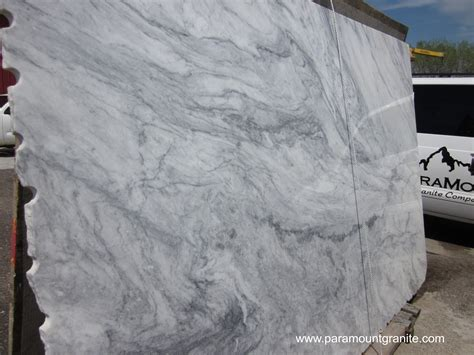 white granite that looks like marble quotes