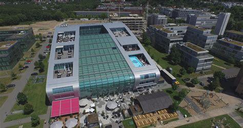 Kameha Grand Hotel Bonn by 2 Tage Im Kameha Grand Bonn Ab 99 Pro Person Urlaubsguru
