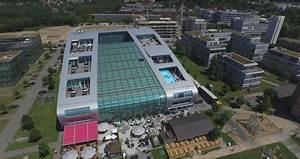 Grand Kameha Bonn : 2 tage im kameha grand bonn ab 99 pro person urlaubsguru ~ Orissabook.com Haus und Dekorationen