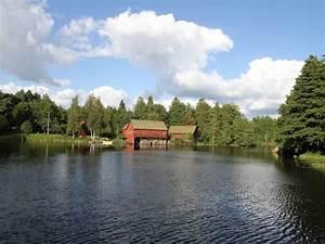 Ferienhaus In Schweden Am See Kaufen : schweden ferienhaus am see mit sauna haus troll ~ Lizthompson.info Haus und Dekorationen