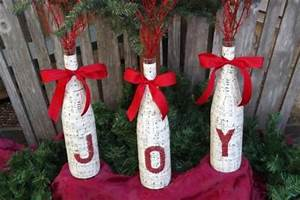 Crafts to Make for a Christmas Bazaar