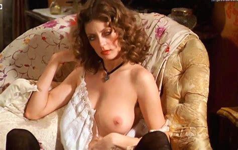 susan sarandon tits nude thefappening pm celebrity photo leaks
