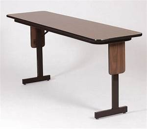 Fold Up Table For Apartment #330 Furniture Ideas