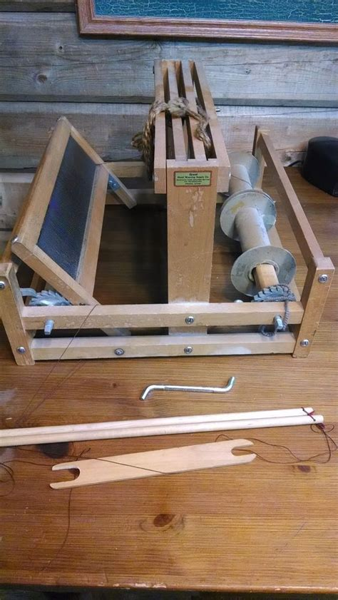 table top weaving looms for sale pinterest the world s catalog of ideas