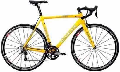 Motobecane Sprint Bikes Road Cf Pro Bike