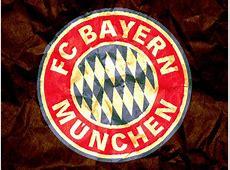 FC Bayern München 906 Hintergrundbild