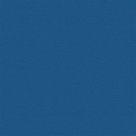 disney crib bedding solid royal blue minky fabric by the yard blue fabric