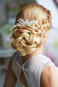 wedding styles wedding inspiration the prettiest braided hairstyles for the edressit