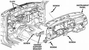 1985 Gmc Truck K1500 1  2 Ton P  U 4wd 5 7l 4bl Ohv 8cyl