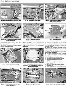 Install Renault Scenic Handbrake Wiring Diagram