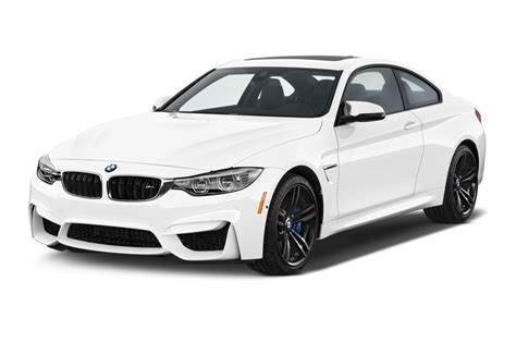 BMW Car : 2017 Bmw M4 Reviews And Rating