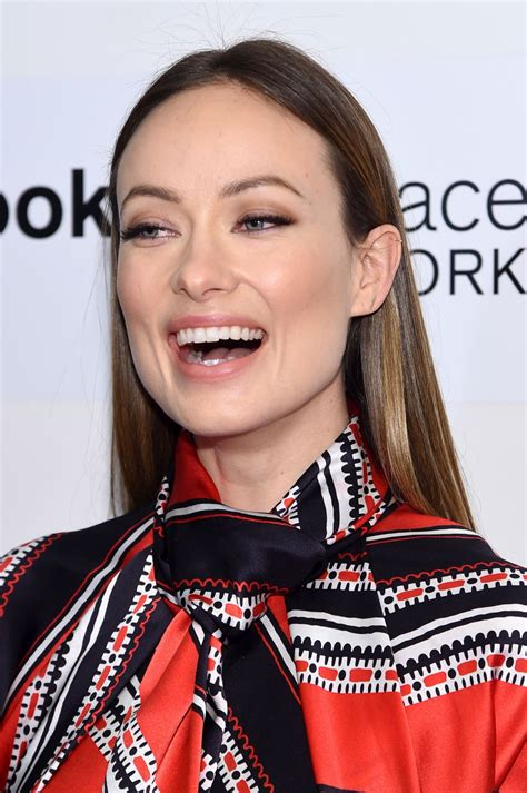 Olivia Wilde Hbo Untitled Rock N Roll Project Set In olivia wilde tumbledown premiere   tribeca film 1280 x 1926 · jpeg