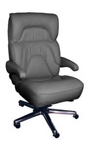 big and tall executive chair heavy duty over sized