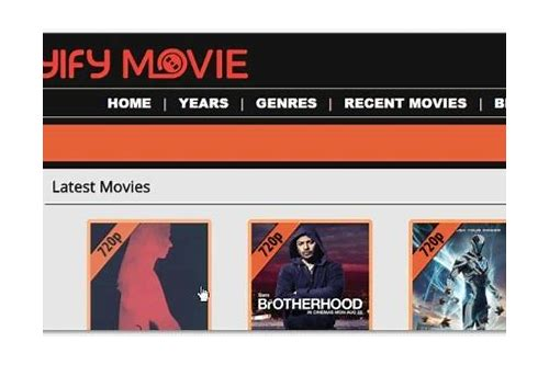 no reservations movie torrent download
