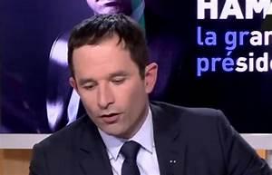 Hamon Automobiles : b hamon d fend k benzema discrimin car musulman video islam info ~ Gottalentnigeria.com Avis de Voitures