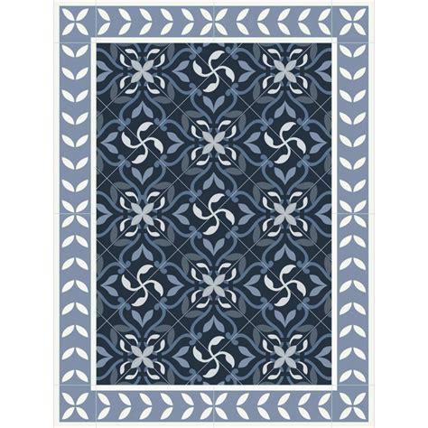 tappeti in plastica tappeti in plastica decorativi impermeabili e lavabili