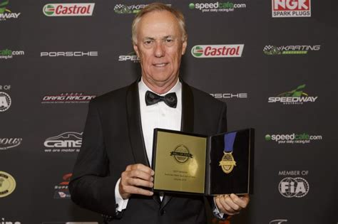geoff brabham recognised  australian hall  fame