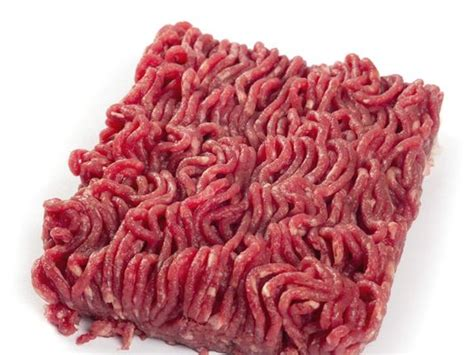 167,427 Pounds Of Beef Recalled For Possible E. Coli