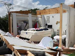 Hurricane Irma: Photos show damage from the storm in ...