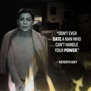 25+ best Grey Anatomy Quotes on Pinterest | Grey quotes ...