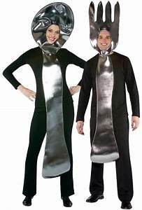Halloween Paar Kostüme : karnevalskost me 22 coole ideen f r mehr spa in 2016 sewingstuff kost m halloween kost m ~ Frokenaadalensverden.com Haus und Dekorationen