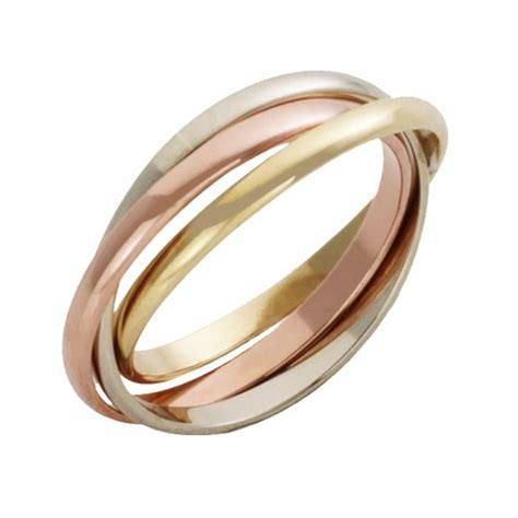 russian wedding ring assembly russian wedding ring assembly russian wedding rings the