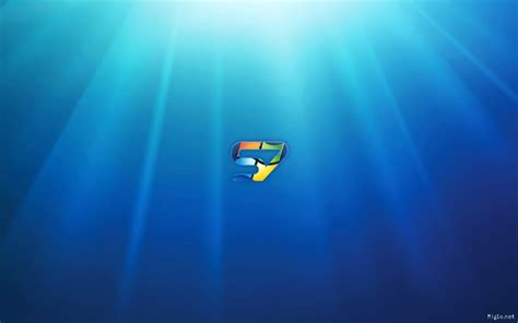 telecharger windows 7 titan 32 bits iso gratuite