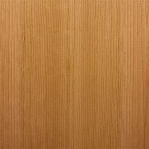 [cherry wood] - 28 images - products bay area cabinet