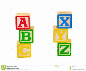 stacked abc blocks clipart clipart suggest With abc letter blocks