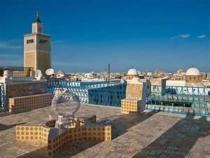 Billet D Avion Tunisie : vol pas cher tunis tunisie offre billet d 39 avion d s 66 go voyages ~ Medecine-chirurgie-esthetiques.com Avis de Voitures