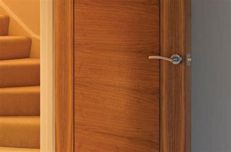 doors n more doors n more home page