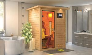 Sauna Für Keller by Sauna Im Keller Selbst De