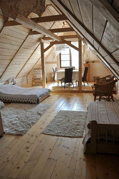 chambres combles chambres combles rnovation combles finistre dcoration