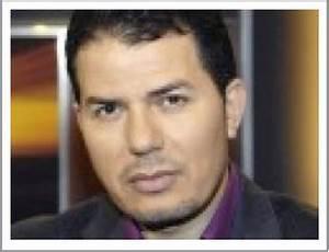 Hamed Abdel Samad Connie : islam a sinking titanic weekly word ~ Watch28wear.com Haus und Dekorationen