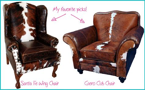 big leather arm chairs betterdecoratingbible