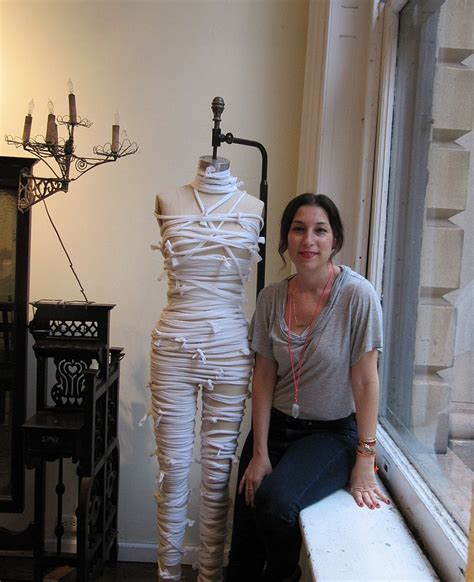 make your own costume make your own mummy diy halloween costume still looking for a halloween costume here s a