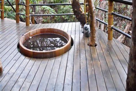 redwood soaking tub history of hydrotherapy bullfrog spas